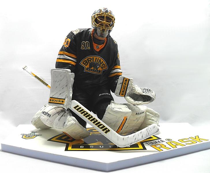 Ice Hockey Spieler